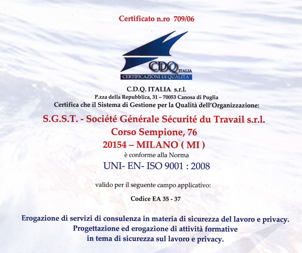 certificatositoweb1