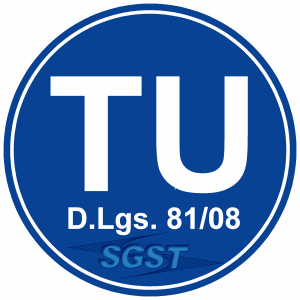 tu81_sgst