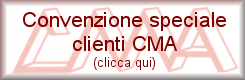 convenzione_cma