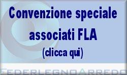 convenzione_fla