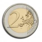 2_euro_coin